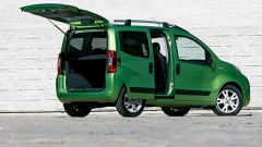 Fiat Qubo - Immagine: 16