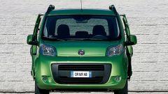 Fiat Qubo - Immagine: 18