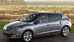 Nuova Renault Mégane - Immagine: 2