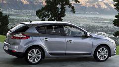 Nuova Renault Mégane - Immagine: 3