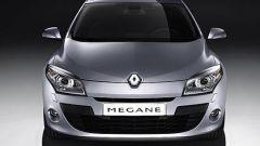 Nuova Renault Mégane - Immagine: 5