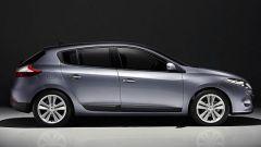 Nuova Renault Mégane - Immagine: 7
