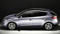 Nuova Renault Mégane - Immagine: 8