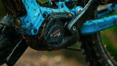 Dieci anni di e-bike Bosch: tutte le novità in arrivo nel 2020 - Immagine: 1