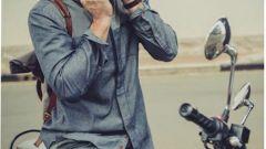 10 dettagli del motociclista hipster - Immagine: 8