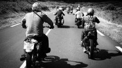 10 dettagli del motociclista hipster - Immagine: 6