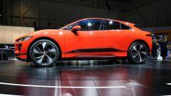 10 novità SUV in arrivo dal Salone di Ginevra 2018