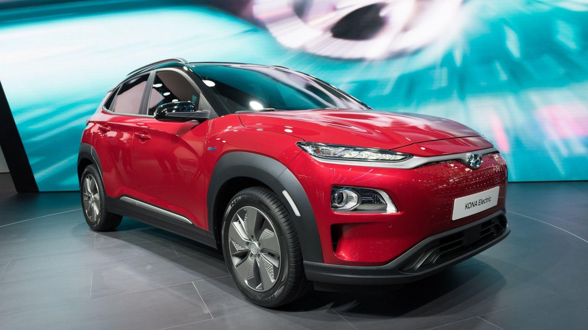 Seat Suv Ateca >> 10 novità SUV in arrivo dal Salone di Ginevra 2018 - MotorBox