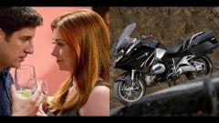 10 donne per 10 moto - Immagine: 6