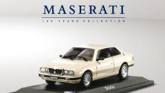 Maserati 100 Years Collection - Immagine: 8