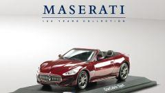 Maserati 100 Years Collection - Immagine: 5