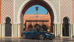 Serie speciale Royale: cento Maserati da collezione - Immagine: 5