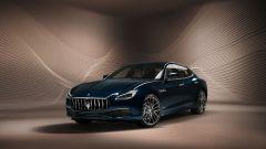 Serie speciale Royale: cento Maserati da collezione - Immagine: 6