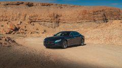 Serie speciale Royale: cento Maserati da collezione - Immagine: 10