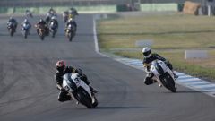 1000 km di Hockenheim KTM RC8 R - Immagine: 67