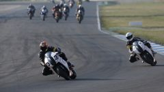 1000 km di Hockenheim KTM RC8 R - Immagine: 68