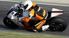 1000 km di Hockenheim KTM RC8 R - Immagine: 70