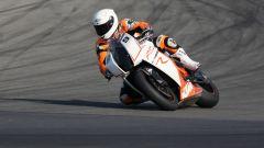 1000 km di Hockenheim KTM RC8 R - Immagine: 63