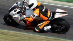 1000 km di Hockenheim KTM RC8 R - Immagine: 54