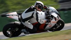 1000 km di Hockenheim KTM RC8 R - Immagine: 57