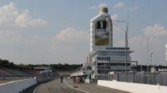 1000 km di Hockenheim KTM RC8 R - Immagine: 61