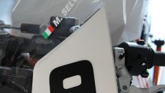 1000 km di Hockenheim KTM RC8 R - Immagine: 75