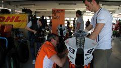 1000 km di Hockenheim KTM RC8 R - Immagine: 89