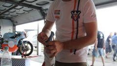 1000 km di Hockenheim KTM RC8 R - Immagine: 91