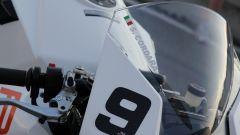1000 km di Hockenheim KTM RC8 R - Immagine: 77