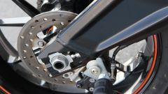 1000 km di Hockenheim KTM RC8 R - Immagine: 80