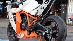 1000 km di Hockenheim KTM RC8 R - Immagine: 81