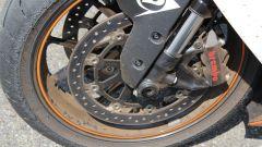 1000 km di Hockenheim KTM RC8 R - Immagine: 22
