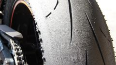 1000 km di Hockenheim KTM RC8 R - Immagine: 23