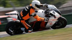 1000 km di Hockenheim KTM RC8 R - Immagine: 4