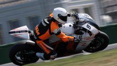 1000 km di Hockenheim KTM RC8 R - Immagine: 5
