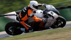 1000 km di Hockenheim KTM RC8 R - Immagine: 6