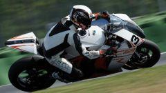 1000 km di Hockenheim KTM RC8 R - Immagine: 7