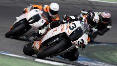 1000 km di Hockenheim KTM RC8 R - Immagine: 27