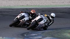 1000 km di Hockenheim KTM RC8 R - Immagine: 37