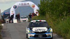 102a Targa Florio - info e risultati  - Immagine: 1