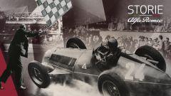 Buon compleanno Alfa Romeo! Il Museo di Arese fulcro delle celebrazioni - Immagine: 1