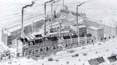140 anni di Continental: la storia in dettaglio - Immagine: 13