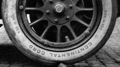 140 anni di Continental: la storia in dettaglio - Immagine: 22