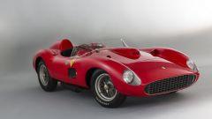 1957 Ferrari 335 S - $37,281,000
