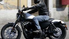 Harley-Davidson 883 Iron - Immagine: 7