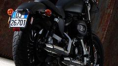 Harley-Davidson 883 Iron - Immagine: 18