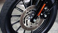 Harley-Davidson 883 Iron - Immagine: 21