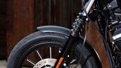 Harley-Davidson 883 Iron - Immagine: 22