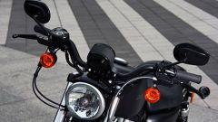 Harley-Davidson 883 Iron - Immagine: 26