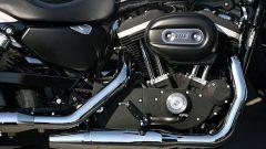 Harley-Davidson 883 Iron - Immagine: 33